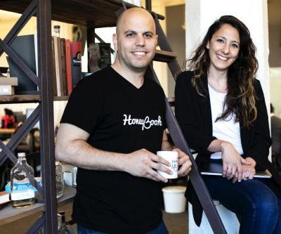 HoneyBook, a client management platform for creative businesses, raises $28M Series C led by Citi Ventures