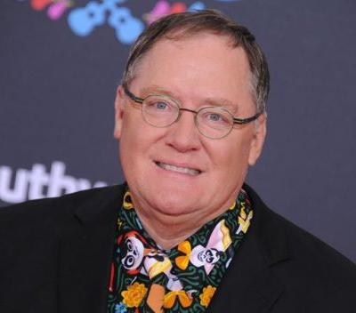 John Lasseter Takes Leave of Absence from Pixar in Light of Scandal