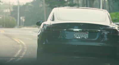 Tesla details how it'll charge new owners to use Superchargers