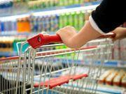 Food Stamp Use Linked to Raised Early Death Risk in Study