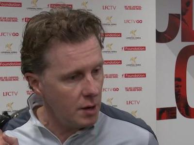 Everyone believes Liverpool can win Premier League - McManaman