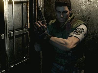 Resident Evil 0, Resident Evil HD Remaster, Resident Evil 4 Coming to Nintendo Switch on May 21st