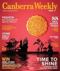 Canberra attracts 5.21 million visitors in 2018, achieves Tourism 2020 target already