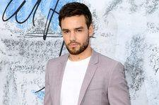 Liam Payne Reveals Which Artists Inspired His New Album 'LP1' in 'First Stream' Podcast: Listen