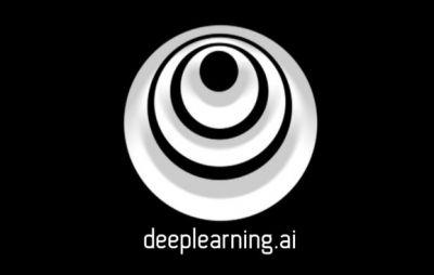 Andrew Ng to launch Deeplearning.ai months after departure from Baidu
