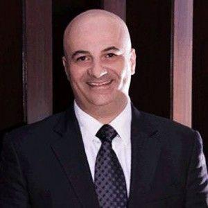 Ahmed Khalaf Takes the Lead as General Manager of New Four Seasons Hotel Tunis