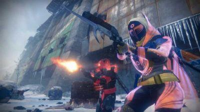 Destiny weekly reset for May 23 - Nightfall, Crucible, Challenge of Elders, featured raid changes detailed
