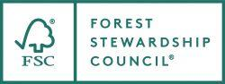 Digital Marketing Manager / Forest Stewardship Council US / Minneapolis, MN