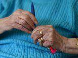 Concerns raised over viability of large home care provider