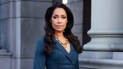 Suits Spin-Off Starring Gina Torres to Air Backdoor Pilot in 2018