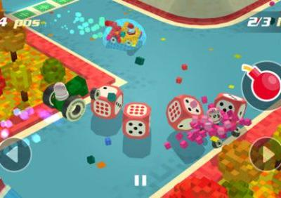 Out Now: 'JYDGE', 'Hero Academy 2', 'Cytus II', 'It's Full of Sparks', 'World of Warships Blitz', 'Blocky Racing', 'Finger Driver', 'Final Drift Project', 'Mind Construct', 'Forgotten Hills Mementoes' and More