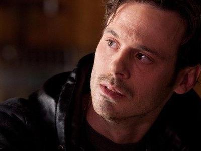 'True Detective' Season 3 Recruits 'Batman v Superman' Actor Scoot McNairy