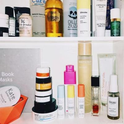 6 Holy-Grail Beauty Products, According to Byrdie Readers