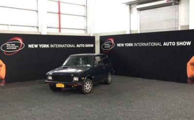 Jalopnik's New York Auto Show Trivia Night Is TONIGHT And You Must Come!