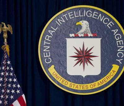 Trump's pick for top spymaster would be CIA's first female director