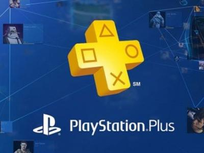 October 2017 PlayStation Plus Free Games Includes Metal Gear Solid V, Amnesia: Collection
