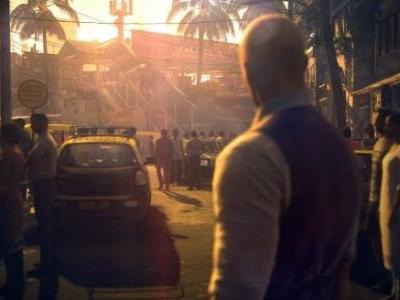 Hitman 2's Latest Cinematic Trailer Reveals All Locations