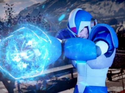 Dead Rising 4 Capcom Heroes Mode Gameplay Shown in New Trailer