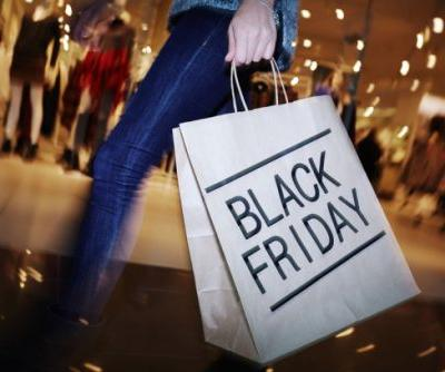 5 early Black Friday deals to check out on Sunday