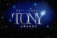 Here Are All the Winners From the 2018 Tony Awards