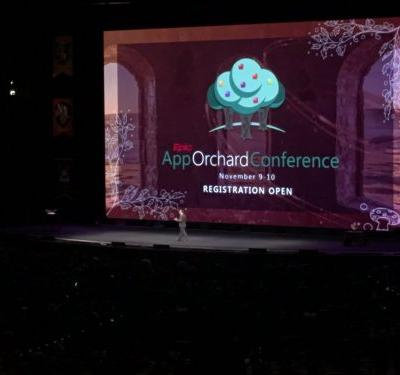 Epic Opens App Orchard Marketplace, Helping Hospitals Share Software