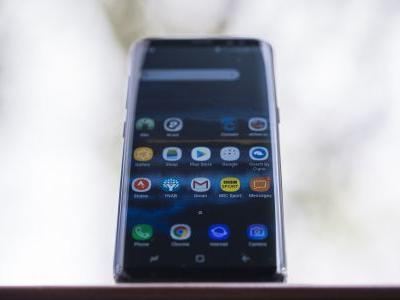 Samsung Galaxy S9 release date, price, news and rumors