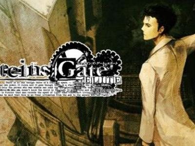 Steins;Gate Elite's Bonuses Depend on What Console You Want it on