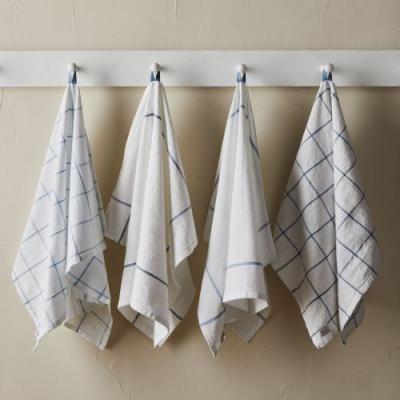 Why These Dish Towels Sold Out in Just 3 Days