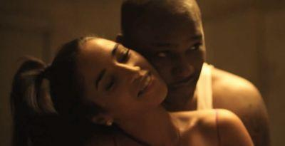 "Watch Cam'ron's New Video for Vanessa Carlton-Sampling Song ""10,000 Miles"""