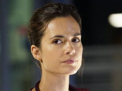 Chicago Med Spoilers: Will Natalie Still Be 'Questionable' As A Doctor After One Chicago Crossover?