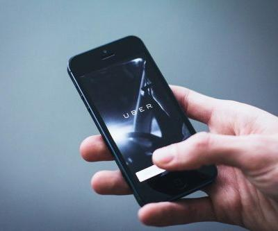 Uber Launches Grocery Delivery Service in Eats App