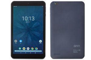 Walmart's new self-branded Android tablets take on Amazon's Fire family