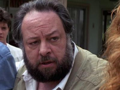 R.I.P., Ricky Jay: Hollywood Mourns Actor and Magician