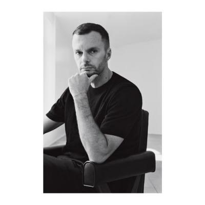 BREAKING: Kris Van Assche To Leave Dior Homme