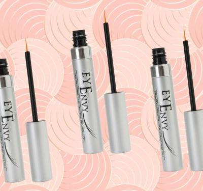 Do Lash Serums *Really* Work? Experts Weigh In