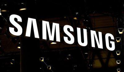 Did Samsung Just Confirm The Galaxy J5 2017 And J7 2017? Release Date Just Around The Corner