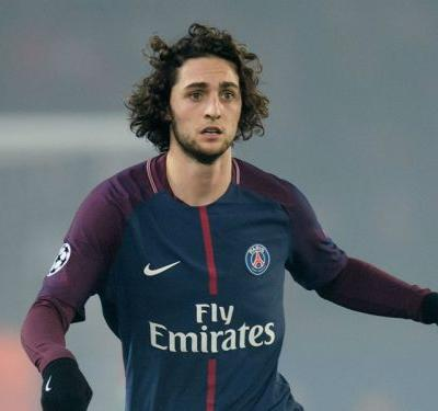 'Rabiot would be a great signing for Barcelona' - Xavi supports move for PSG star