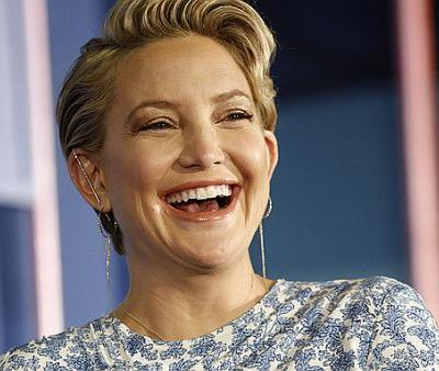 "Kate Hudson Swears By This Cult-Classic ""Facial in a Jar"""