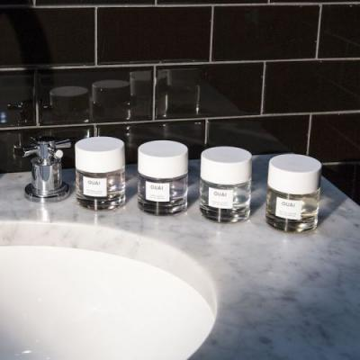 Ouai Is Releasing 4 Brand New Products, and They're Not For Your Hair