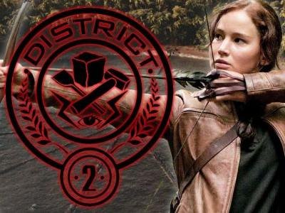 Hunger Games Prequel Story: Everything We Know About The 10th Games