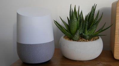 Move over Amazon Prime Day: Google Home and Chromecast bundle gets a big discount on eBay