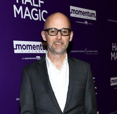 Moby Pens WSJ Op-Ed Arguing That Food Stamps Shouldn't Pay For Junk Food