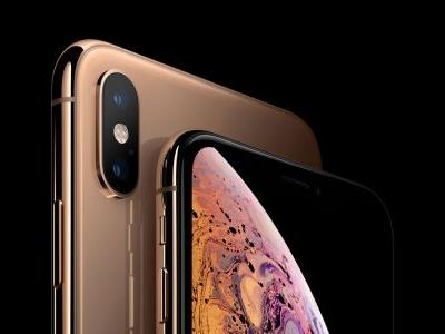 Despite major upgrades, Apple's iPhone XS still doesn't match the Pixel 2's camera