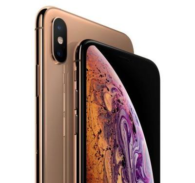 Apple iPhone Xs, Xs Max and Watch Series 4 pre-orders start soon