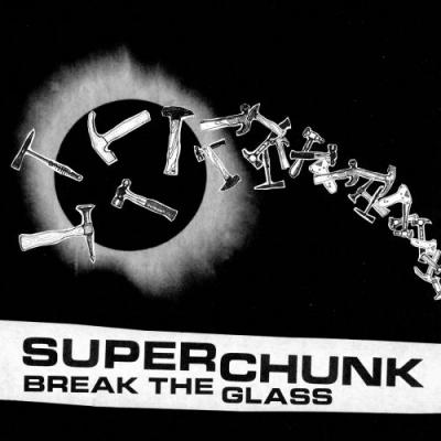 "Superchunk - ""Break The Glass"" & ""Mad World"""