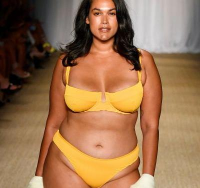 The 8 Swimsuit Trends You'll See Everywhere Next Summer, According To Miami Swim Week