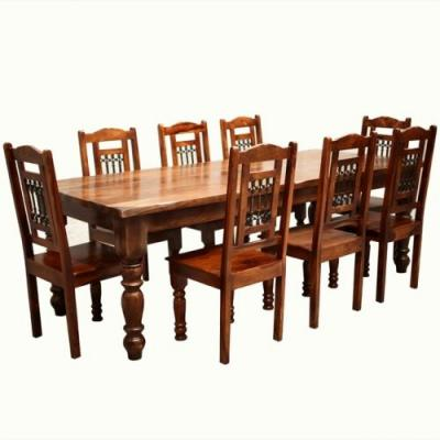 47 Fresh Dining Table 8 Seaters Pictures