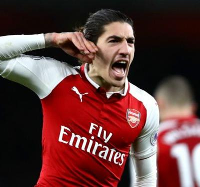AFC Bournemouth v Arsenal Betting Preview: Latest odds, team news, tips and predictions