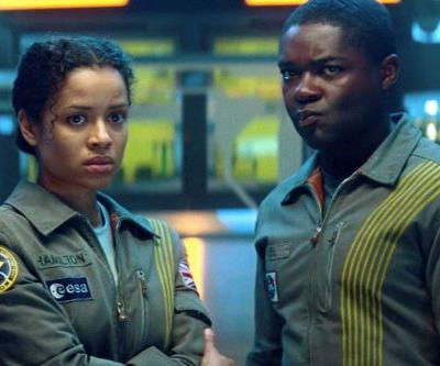 'The Cloverfield Paradox': Why The Film Was a Win For Netflix No Matter What