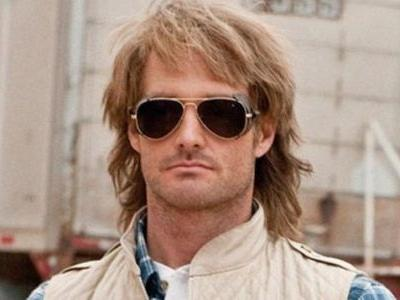 Holy Shit, NBC's Streaming Service Is Getting A MACGRUBER Series